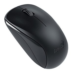 Mouse wireless Genius NX-7000 2.4 GHz,1200 dpi,